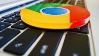 """KORT NYT: En ny update til Chrome skal forhindre hjemmesider i at """"hoppe"""", mens siden indlæses."""