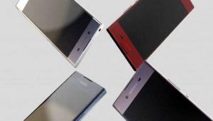Sony Xperia XA i 2017-variant lækket på billeder (Foto: eprice.com.tw)
