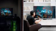 Det anmelderroste Nvidia Shield TV (2015) kan som lovet opdateres til Android 7.0 Nougat – her er alle nyhederne.