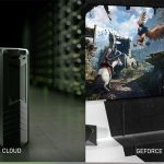 Nvidia Shield GeForce Now