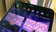 HTC U Ultra, kodenavn Ocean, er ude på billeder før torsdagens præsentation. Se dem her.