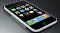 TILBAGEBLIK: Apple offentliggjorde den første iPhone i 2007, men hvad er der sket med teknikken? Vi ser tilbage.