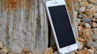 Der var et Apple-logo på den mest solgte smartphone i 2016, men også på modellerne der indtager 2.,3. og 4. pladsen, viser tal fra analysefirma.