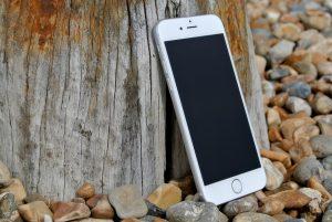 iPhone 6 (Foto: Pixabay.com)