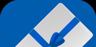 GiftCardGo logo (Foto: GiftCardGo)