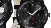 Digital Crown betjeningsknappen fra Apple Watch er måske kopieret på et nyt LG smartwatch.