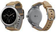 LG Watch Style er lækket på billeder. Se dem her og læs mere om LGs kommende smartwatch.