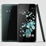 HTC U Play (Foto: HTC)