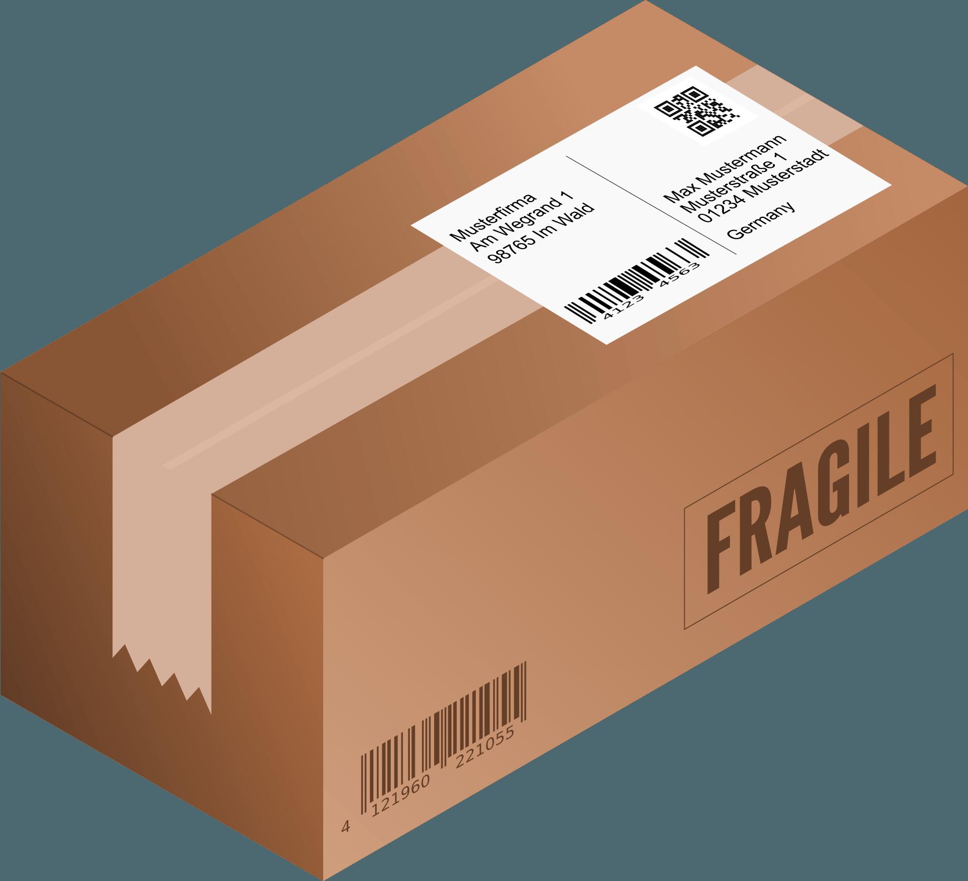 De bedste apps til sporing af pakker