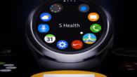 Gear S2, S3 og Gear Fit understøttes nu på iPhone. Softwaren kan nu hentes i App Store.