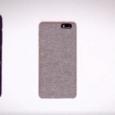 Billede af HTC Vive smartphone fra videoen (Kilde: EvLeaks)