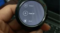 Økonomidirektøren i HTC har meldt ud, at producenten ikke kommer med et Android Wear-smartwatch, selvom lækkede billeder har indikeret det.