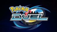 Pokémon Duel skal genstarte Pokémon-feberen. Læs mere om Pokémon Duel her, som er et anderledes spil end sommerens store hit Pokémon Go.