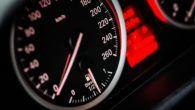 CES 2017: Smart-teknologi fylder nu så meget i bilerne, at man reelt kan tale om en rullende super-gadget.