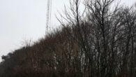En aftale mellem seks vestjyske kommuner og Telenor giver bedre mobildækning i en lille flække.