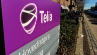 Telia er klar på, at trække sig ud af Danmark, hvis en god indtjening ikke kan sikres. Det kræver en løsning på mobilkrigen.