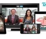 TV 2 Play enheder (Foto: TV 2)