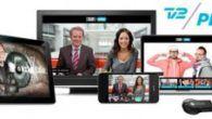 Danskerne står i kø for at forlade de traditionelle tv-udbydere. Hver tredje YouSee-kunde har kun den lille tv-pakke. 500.000 danskere er dedikerede streamere.