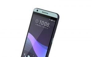 HTC Desire 650 (Foto: HTC)