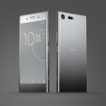 Sony Xperia Premium (Foto: Sony)