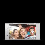 Sony Xperia XA1 (Foto: Sony)