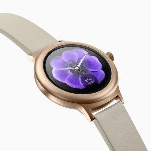 LG Watch Style (Foto: LG)