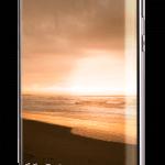 Huawei Mate 9 Pro (Foto: Huawei)