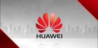Huawei logo (Foto: Huawei)