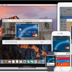 Apple Pay (Foto: Apple)