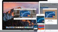 Der arbejdes på en Apple Pay lancering i Tyskland. Dermed rykker Apples betalingstjeneste tættere på Danmark.