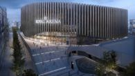 Royal Arena har glemt mobildækningen i byggeriet, og kræver ublu lejepriser af operatørerne, lyder kritikken. Nu etableres en panikløsning forud for Metallica koncerten.