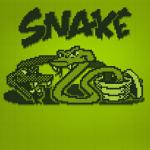 Snake 2017 (Foto: HDM Global)