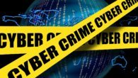 Hacket mod 3 er måske en test. En ekspert vurderer, at angrebet kan komme fra en insider med kontakt til kriminelle.
