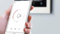TEST: Smartvarme – app-betjent varmestyring i boligen. Er Danfoss Link smart? Kan der spares 20procentpå varmeregningen? Læsden store anmeldelse af Danfoss Link.