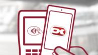 BAGGRUND: Det skal du vide om det digitale mobile Dankort, der bliver tilgængelig på smartphonen.