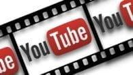 KORT NYT: YouTube har annonceret nye tal, der viser et kæmpe forbrug af videotjenesten.