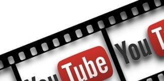 YouTube (Foto: Pixabay.com)