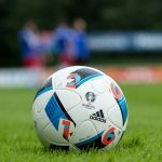 Fodbold (Foto: Picselweb)