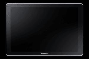 Samsung Galaxy Book 12 tommer (Foto: Samsung)