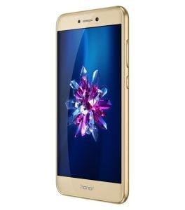 Honor 8 Lite (Foto: Huawei)