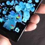 HTC U Ultra (Foto: MereMobil.dk)