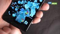 WEB-TV: Stor skærm, kraftig hardware og Android 7 ud af salgsæsken. Det er HTC Ultra, som du her kan se mine første indtryk af.