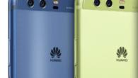 Huawei P10 Plus har udover en større skærm og batteri også et kamera med nyere teknologi.
