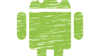 KORT NYT: Google har bekræftet, at dark mode kommer til hele Android Q, og ikke kun til nogle apps.