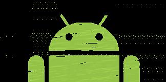 Android ikon (Foto: Pixabay.com)