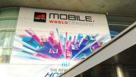 Verdens største mobilkonference, Mobile World Congress 2020, blev aflyst i sidste uge pga. coronavirus. Men hvad med de mange lanceringer af nye produkter?