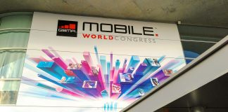 Mobile World Congress (Foto: MereMobil.dk)