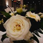 Foto fra Huawei P10 med kunstnerisk filter