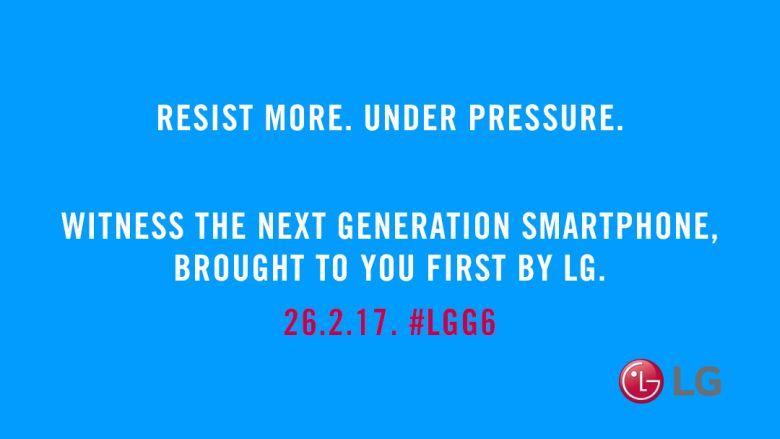 lg-g6-water