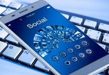Sociale medier (Foto: Pixabay.com)